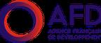 Référence : Association Sportive et Culturelle de l'Agence Française du Développement (ASC-AFD)
