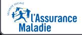 Référence : Caisse primaire d'assurance maladie (CPAM) de Paris