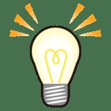 Idée lumineuse : on devient plus créatif grâce à la marche nordique